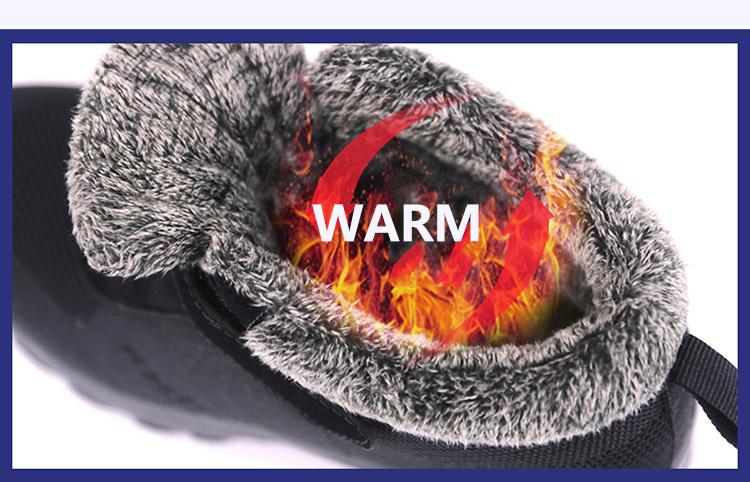 women sneakers winter (4)