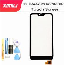 100% Оригинальный 584 дюймовый сенсорный экран для blackview