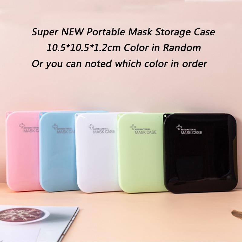 Portable Type
