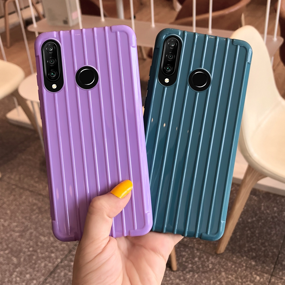 Case For <font><b>Huawei</b></font> Y5 Y6 <font><b>Y7</b></font> Y9 <font><b>Prime</b></font> <font><b>2019</b></font> 2018 Case <font><b>Cover</b></font> Soft Silicone <font><b>Back</b></font> <font><b>Cover</b></font> For Coque <font><b>Huawei</b></font> Y 5 6 7 2018 <font><b>2019</b></font> Case <font><b>cover</b></font> image
