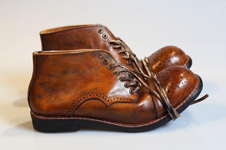 Official Shoes Men's Oxford Shoe Factory Sells Elegant Leather Shoes Brand Trend Men's Wedding Shoes Luxury