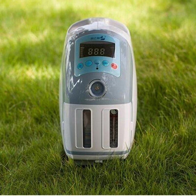 Household oxygen generators, elderly car-mounted oxygen generators, household oxygen absorbers, pregnant women, small portable