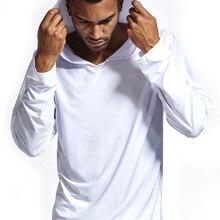 PINKY SENSON мужская одежда новая модная ночная рубашка для геев одежда для сна Мужская Ночная одежда Aleep одежда для сна PS503