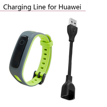 Smart Watch USB Charging Cable for Huawei Honor Bracelet 5 Cradle Dock Charger Line for Huawei Honor Band 4 Band 3 3 Pro 4 Parts