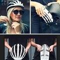CAIRBULL Faltbare Radfahren Helm Portabel Ultraleicht Rennrad Helm Unisex Outdoor Sport Fahrrad Helm Capacete Ciclismo-in Fahrradhelm aus Sport und Unterhaltung bei