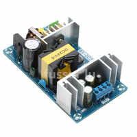 AC 100-240V a 24V CC 6-9A módulo de fuente de alimentación interruptor de placa AC-DC interruptor de fuente de alimentación