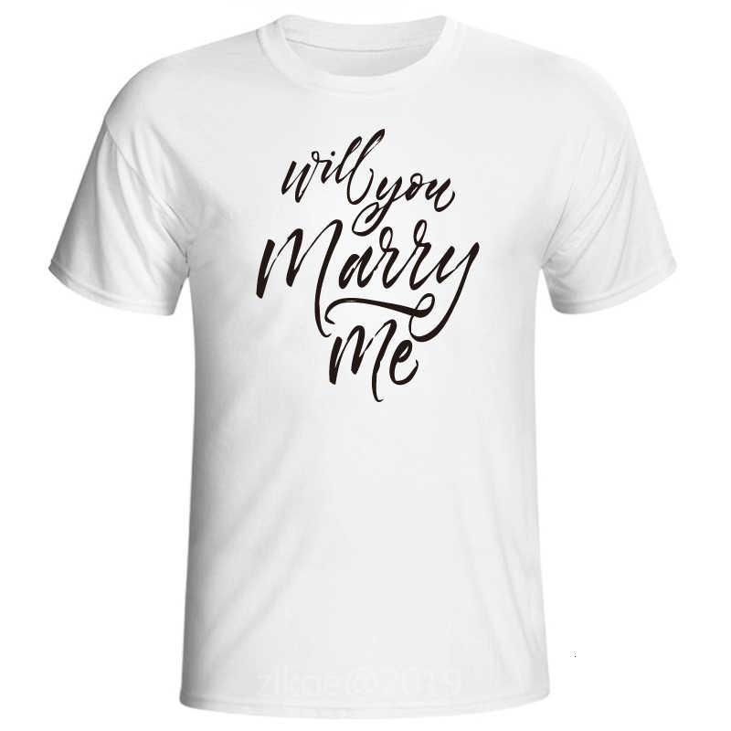 ¡Novedad! Camiseta de verano para hombre, camiseta dorada para ser mujer, camiseta para boda, fiesta de despedida de soltera, camisetas de hip hop, ropa de calle