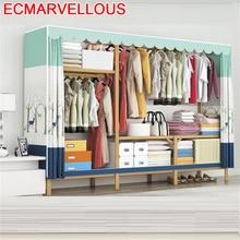 Armoire Furniture Storage Meble Armazenamento Armario Meuble Rangement Cabinet Guarda Roupa Mueble De Dormitorio Closet Wardrobe