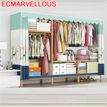 Armoire Furniture Storage Meble Armazenamento Armario Meuble Rangement Cabinet Guarda Roupa Mueble De Dormitorio Closet Wardrobe