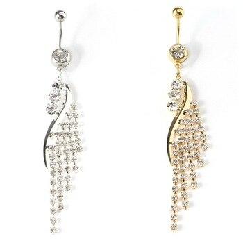Купон Модные аксессуары в QZjewelryfy Co.,Ltd Store со скидкой от alideals
