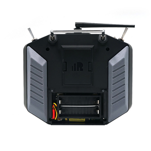 Image 4 - Frsky Taranis Q X7 ACCESS Transmitter Radio Controller with R9M 2019 module long range 915Mhz FPV RC accessories