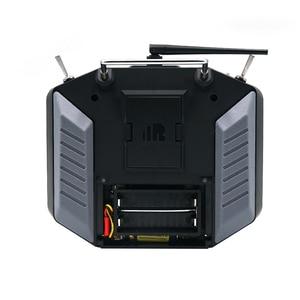 Image 4 - Frsky taranis q X7 アクセストランスミッタラジオコントローラと R9M 2019 モジュール長距離 915 mhz fpv rc アクセサリー