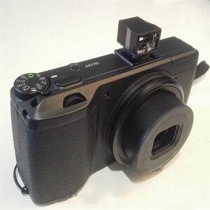 Image 3 - Kit de réparation de viseur optique professionnel 28mm pour Ricoh GR GRD2 GRD3 GRD4 viseur de vue externe