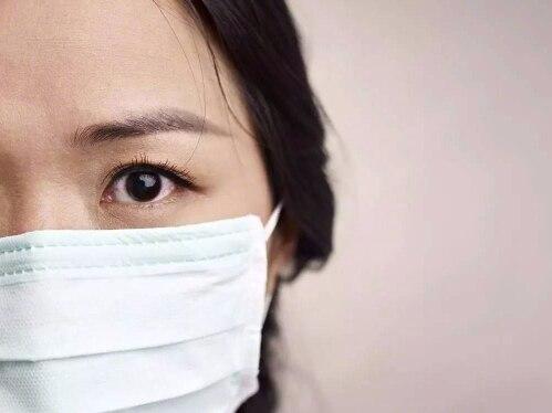 如何做好新型肺炎病自我防护?