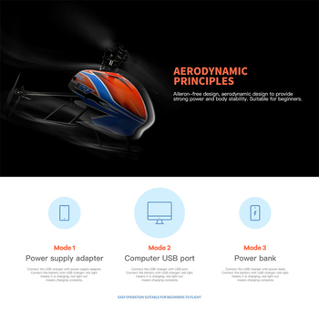 XK k127 Self Stabilizing 6-Axis Gyroscope 4CH One Key Take Off Landing Flybarless Altitude Hold RC Helicopter RTF For Kids 3
