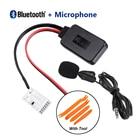 Car Bluetooth Module...
