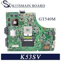 https://ae01.alicdn.com/kf/H370459c08cd3407f9a929143bf1e76d0Q/KEFU-K53SV-เมนบอร-ดแล-ปท-อปสำหร-บ-ASUS-K53SM-K53SC-K53SJ-P53SJ-A53SJ-Original-Mainboard-REV2.jpg