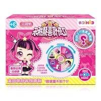 EAKI 12pcs Ball Lol Original DIY Dolls All Different Style Fashion Lol Boneca Doll DIY Girl gift EAKI Doll Lol Original