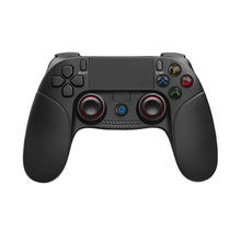Wireless Smartphone Joystick Gamepad Android Controller Bluetooth Control for IOS and Android PC Smart TV with Support terios s3 bluetooth gamepad for android wireless joystick gaming controller black for android smartphone android tv box
