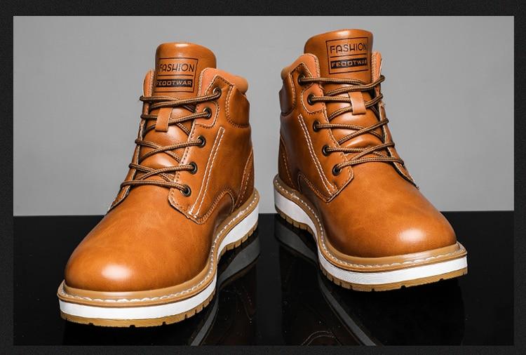fashion boots (15)