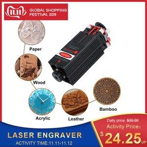 500mw/ 2500mw/5500mw CNC Laser