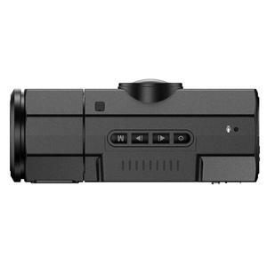 """Image 3 - Vantrue N2デュアルレンズダッシュカム1.5 """"lcd車dvrカメラ1080pビデオ登録レコーダーgセンサー、駐車モード、ナイトビジョン"""