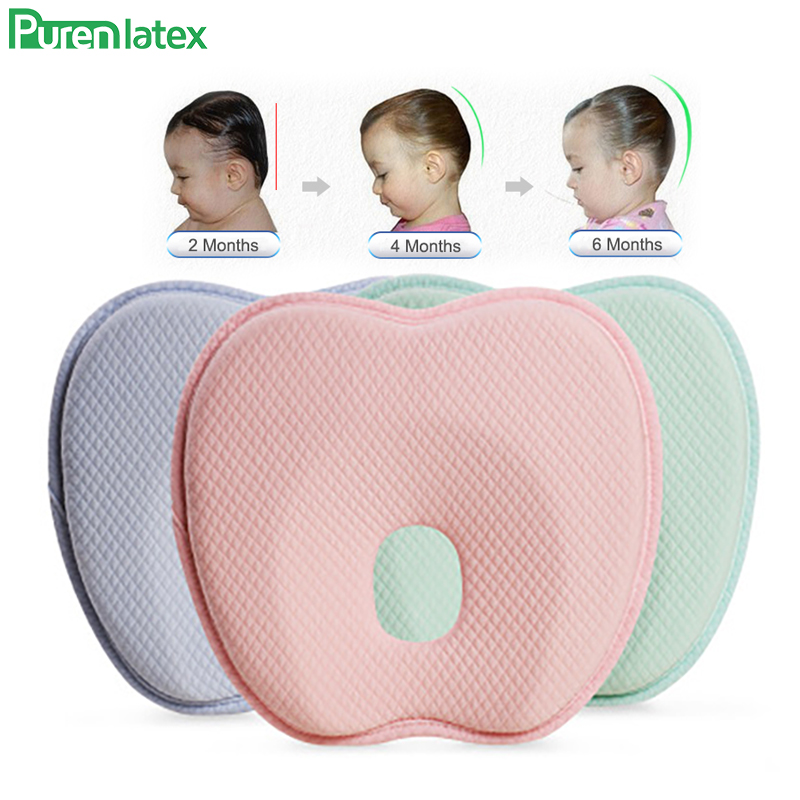 искать, подушка для правильной формы головы фото для
