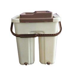 Mokre i suche Mop bezpłatne mycie rąk Mop prezent wybuch Mop Jianghu leniwy Mop Super włókno Mop poprawiona wydajność