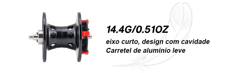 H37086d63586e4012a03f822c12c44312I.jpg