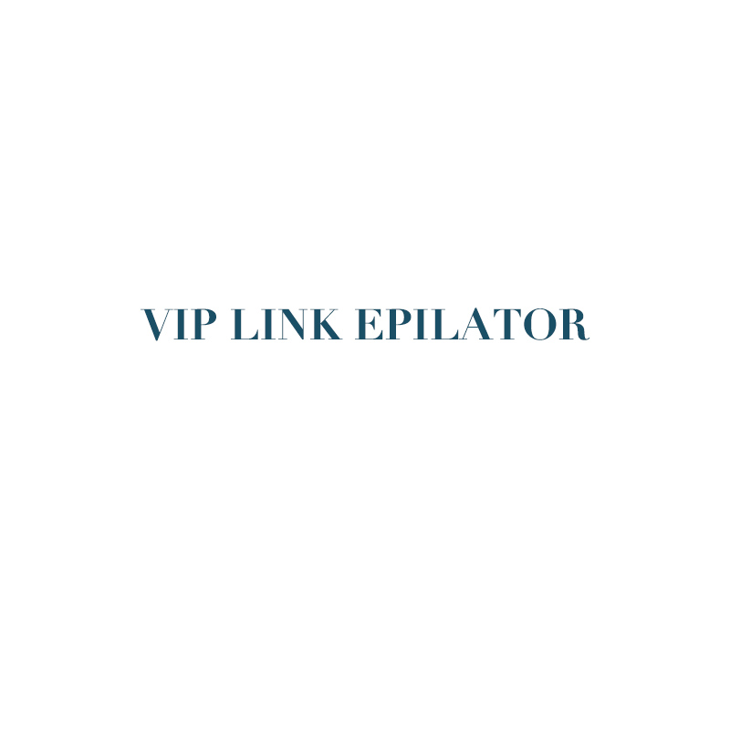 VIP LINK DROPSHIPPING FOR MJ