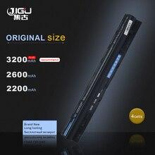 JIGU Batteria Del Computer Portatile L12L4A02 L12L4E01 L12M4A02 L12M4E01 L12S4A02 L12S4E01 Per Lenovo Serie G400s G405s G410s G500s