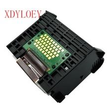 ORIGINAL QY6-0070 QY6-0070-000 Printhead Print Head Printer Head for Canon MP510 MP520 MX700 iP3300 iP3500(China)
