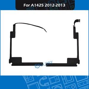 "Image 2 - Yeni A1425 hoparlör seti MacBook Pro Retina 13 ""geç 2012 erken 2013 sol sağ dahili hoparlör değiştirme EMC 2557 2672"
