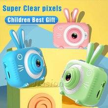 Mini Children Camera 1080P Kids Digital Video Photo Camara C