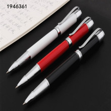 Rollerball Pens School Stationery-Supplies Business Office Rough-Body Heavy Quality Student