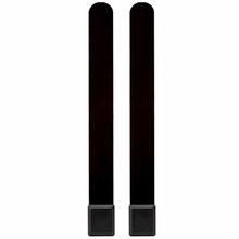 HDTV Free TV Stick antena satelitarna antena cyfrowa antena cyfrowa telewizja HD antena LFX-ING tanie tanio centechia Brak w zestawie Wysokiej rozdzielczości 1080 p (full hd)