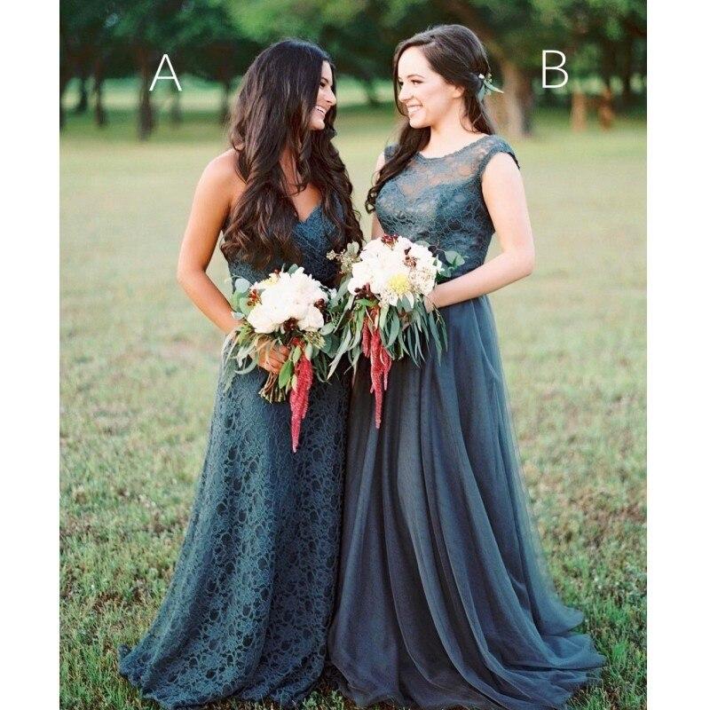 Bridesmaid Dresses 2020 Wedding Guest Dress Long Evening Party Dresses