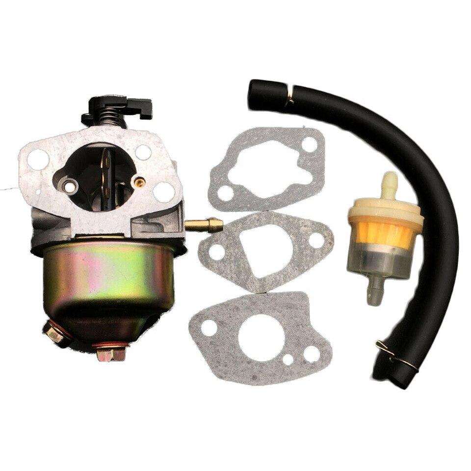 [DIAGRAM_38YU]  Carburetor Fuel Line Fuel Filter For MTD Troybilt Cub Cadet 751 10309 751  10309A 951 10309 951 103 Tools|Tool Parts| - AliExpress | Troy Bilt Fuel Filter |  | AliExpress