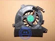 Novo ventilador do refrigerador da cpu para AB1112HX-PBB cwel5g adda 12v 0.50a 47el5fatn20 radiador de 4 pinos