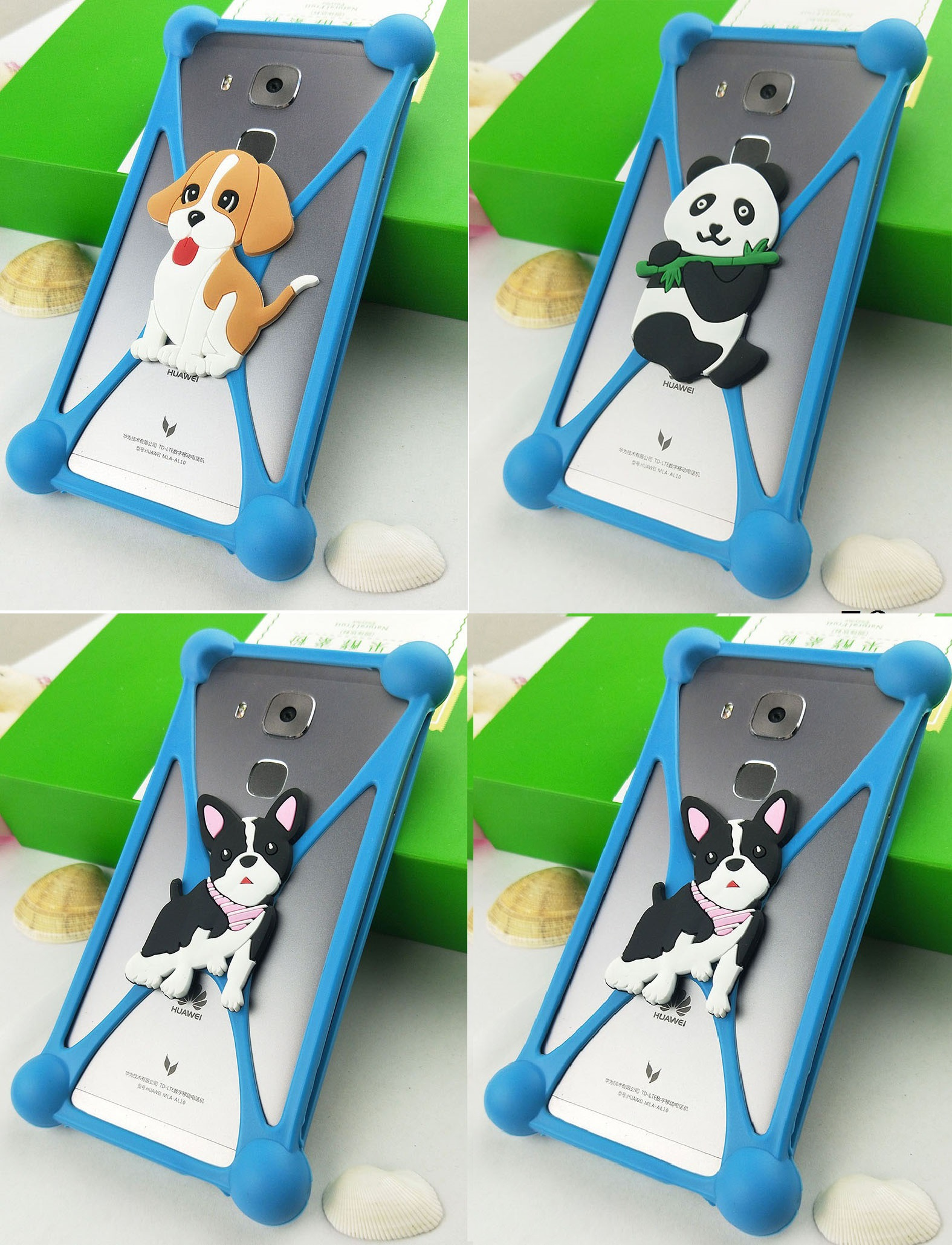 Universal Protective Phone Case Cover For <font><b>BQ</b></font> MOBILE <font><b>BQ</b></font>-5519L 5004G 5015L 5004G 4501G 4500L <font><b>4583</b></font> 4585 5011G image
