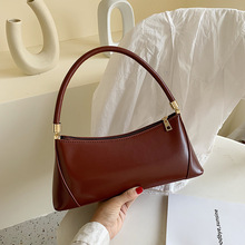 Ms han edition fashion small shoulder bag 2019 new joker bag contracted soft hand female bag 2018 new brand ms shoulder bag butterfly festival ms messenger bag fashion print ms clutch bag young woman bag free shipping