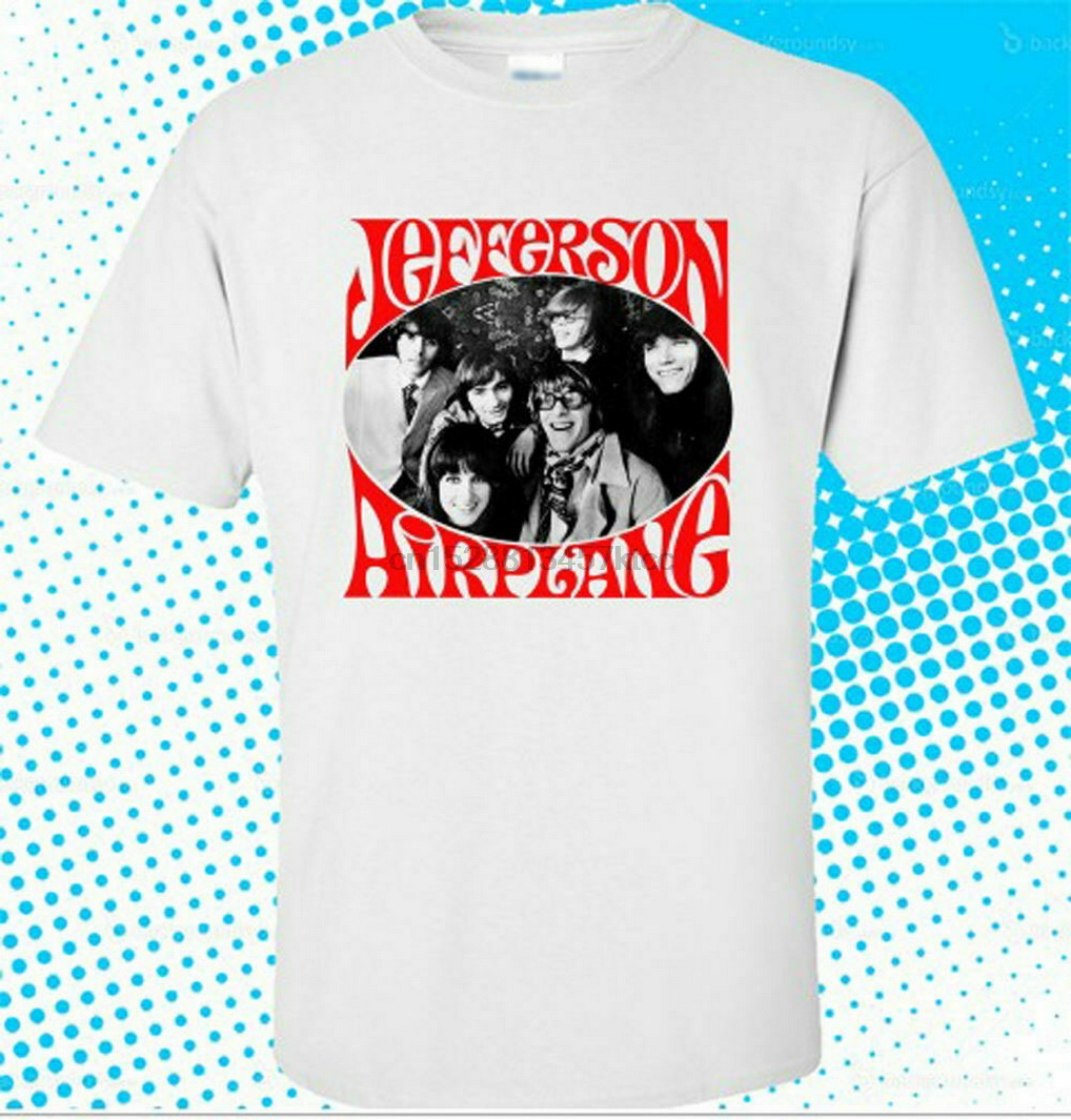 ERIC BURDON The Animal Rock Band Black T-shirt Tee S M L XL 2XL