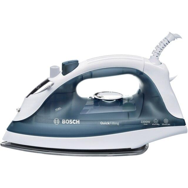 Электрические утюги Bosch TDA2365
