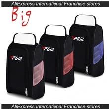 Tennis-Badminton-Bag Shoes Ultralight Golf Travel Sports Women Breathable Convenient