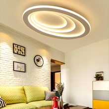 عالية السطوع led الثريا أضواء لغرفة المعيشة غرفة نوم سطح شنت أضواء الثريا الحديثة لغرفة الدراسة مكتب