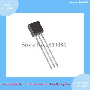 BC33725TA Buy Price