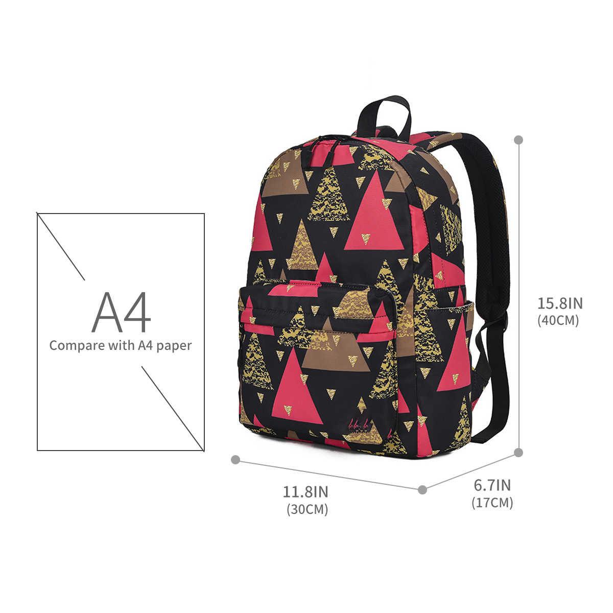 Peixe dos desenhos animados caranguejo medusa caranguejo tartaruga baleia comic mochila para as mulheres multi bolso viagem mochilas mochila escolar para adolescente