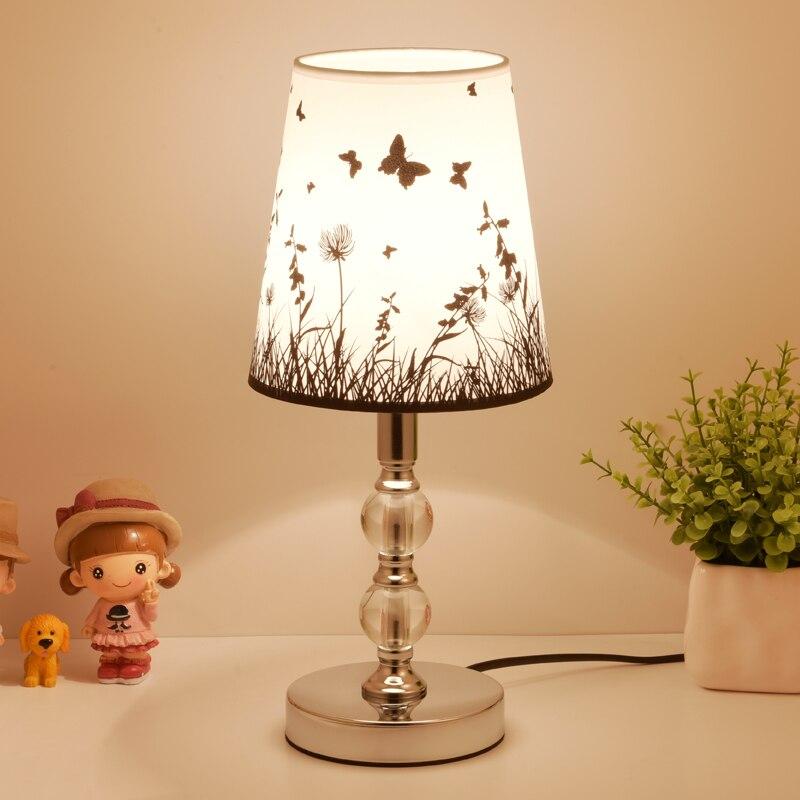 de cabeceira nordic lampada mesa quarto 03