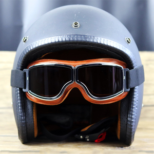 2020 new Motorcycle Goggles Mo
