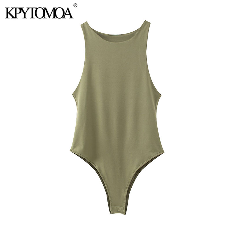 kpytomoa-femmes-2020-sexy-mode-extensible-mince-solide-body-vintage-o-cou-sans-manches-femme-combishorts-chic-hauts